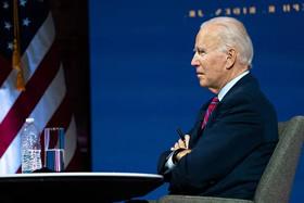 Hechos consumados para Joe Biden