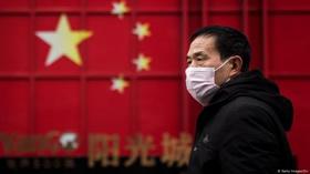Importa China, no Venezuela