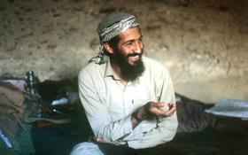 Fracaso diplomático y militar de Estados Unidos en Afganistán
